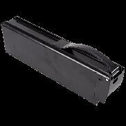 Cerana Spare Battery