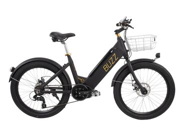 Buzz E-Bike