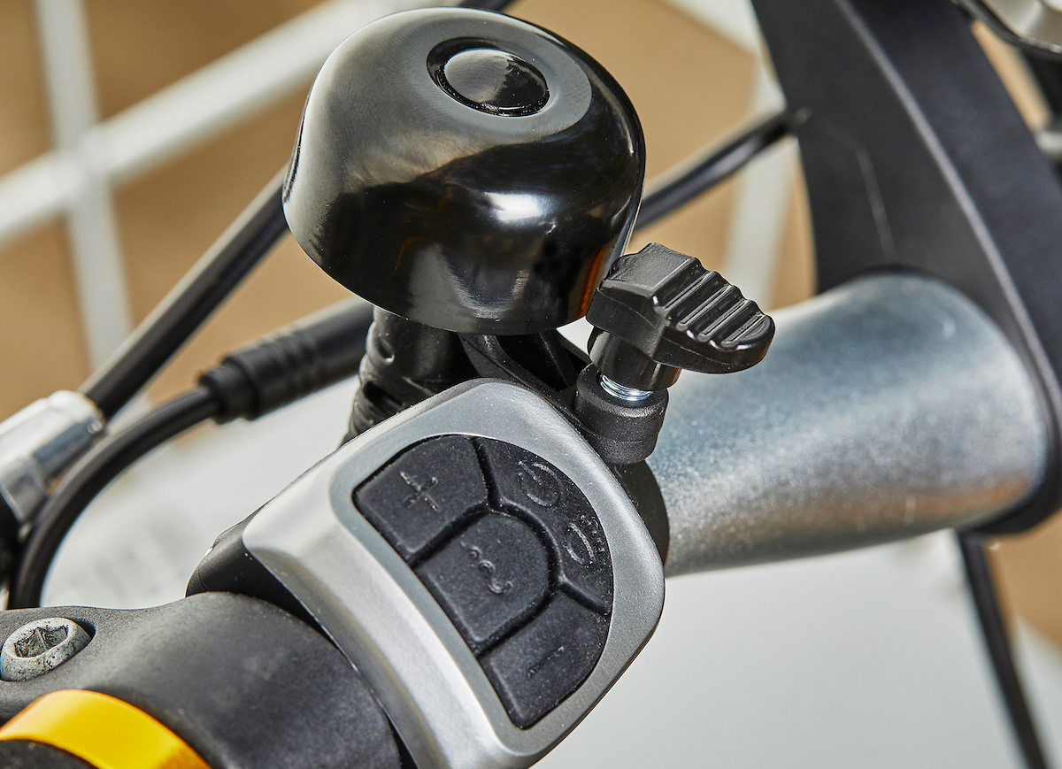 electric-assist-quick-control-panel